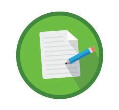 MBA Essay Samples by School - Aringo