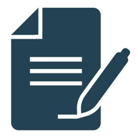 Essay graduate school