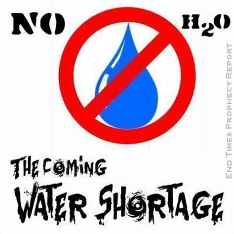 Water scarcity essay in malayalam full